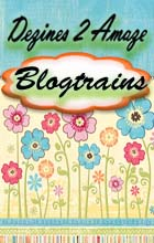 Blogtrains